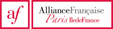cours langue alliance francaise